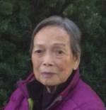 Ma Chan