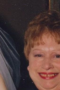 Sharon Anne  Trompeter