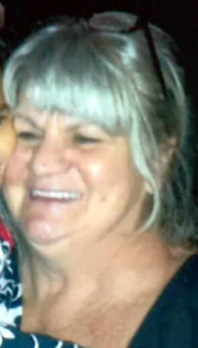 Carol G.  Tornatore