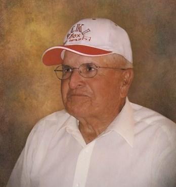Hoyt  Leonard, Jr.