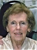 Marcella Ann  Bina