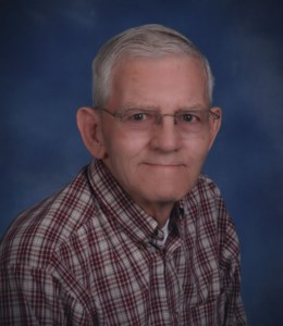 Jack W.  Wilcox Sr.