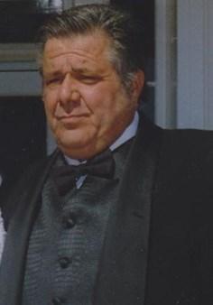 Gustavo Riccioni
