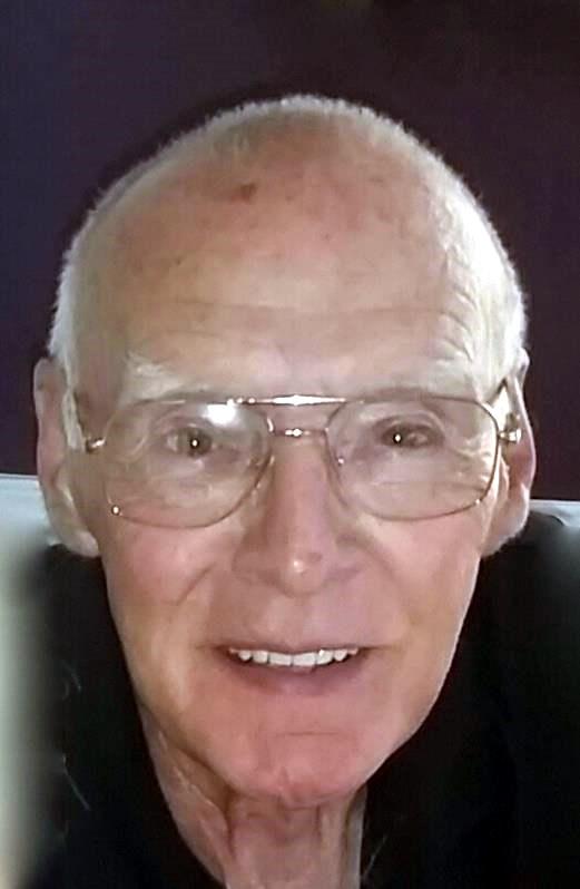 Bobby Hayes  Nunn