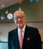 Kiyoshi Nakato
