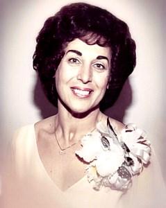 Rose Marie  Pasquale