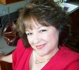 Michele Christine  Dukes