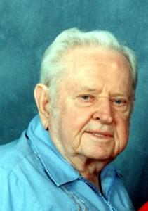James P.  Malone