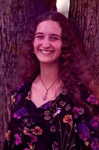 Terri Lynn  Acton