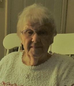 Carolyn F.  Matter