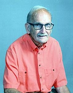 David Charles  Shattuck