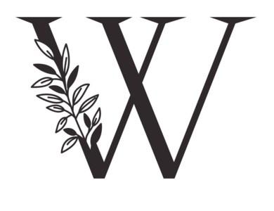 Dr Charles Wesley  Williams Jr