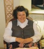 Barbara Coalgate