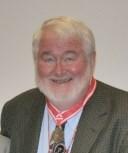 """William """"Bill"""" D.  Severinghaus"""