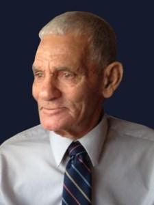 Roland Livingstone  MCHARDY