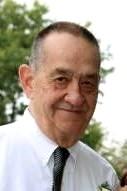 Jack A.  Hermann