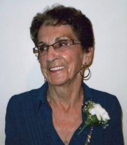 Mrs. Jeanette  Christie