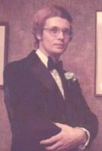 Milton SCHNEEBERGER
