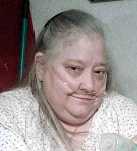 Pamela Rose  Chiarella