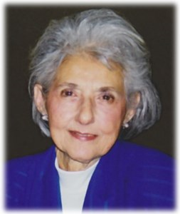 Beatrice  Selvaggio