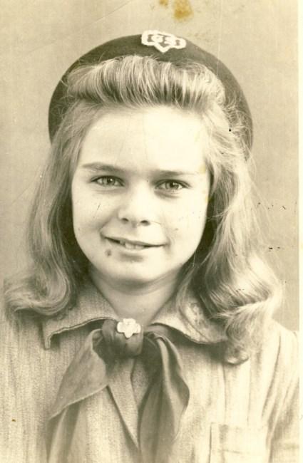 fantastic savings cute hot new products Gladys B. Lloyd Obituary - Virginia Beach, VA