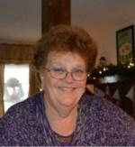 Gloria Bissette