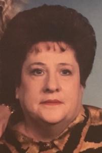 Sharon  Waggoner