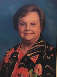 Lois  Arlene   Murphy
