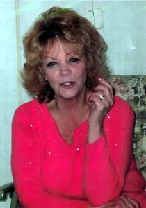 Darlene Marie  Christison