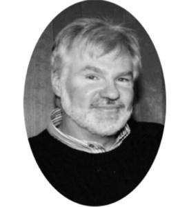 Michael Kent  Lanier