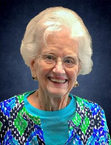 Judy  DeMoss