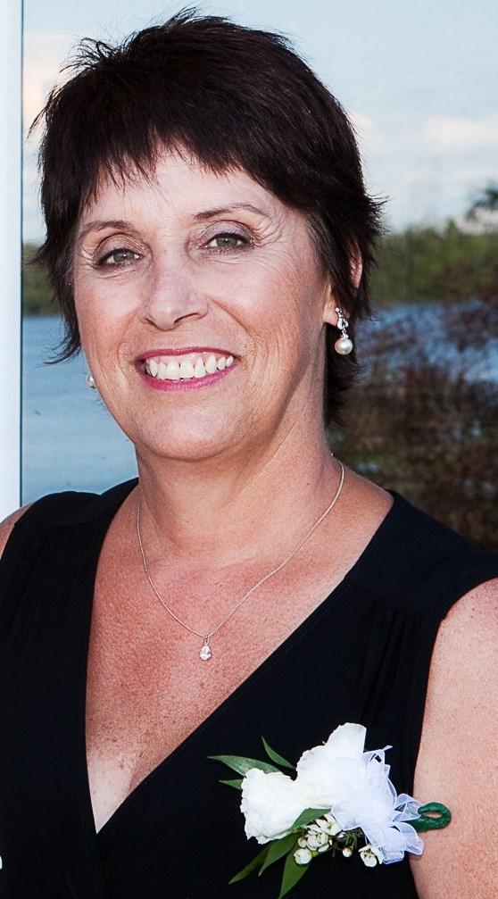 Anne Chapman Obituary (1949 - 2017) - Memphis, TN - The