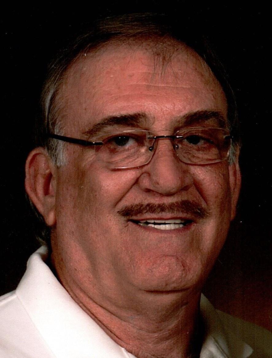 James Ray  Birdsong Jr.