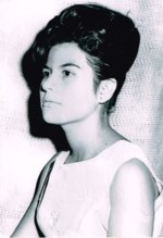 Estela Gutierrez