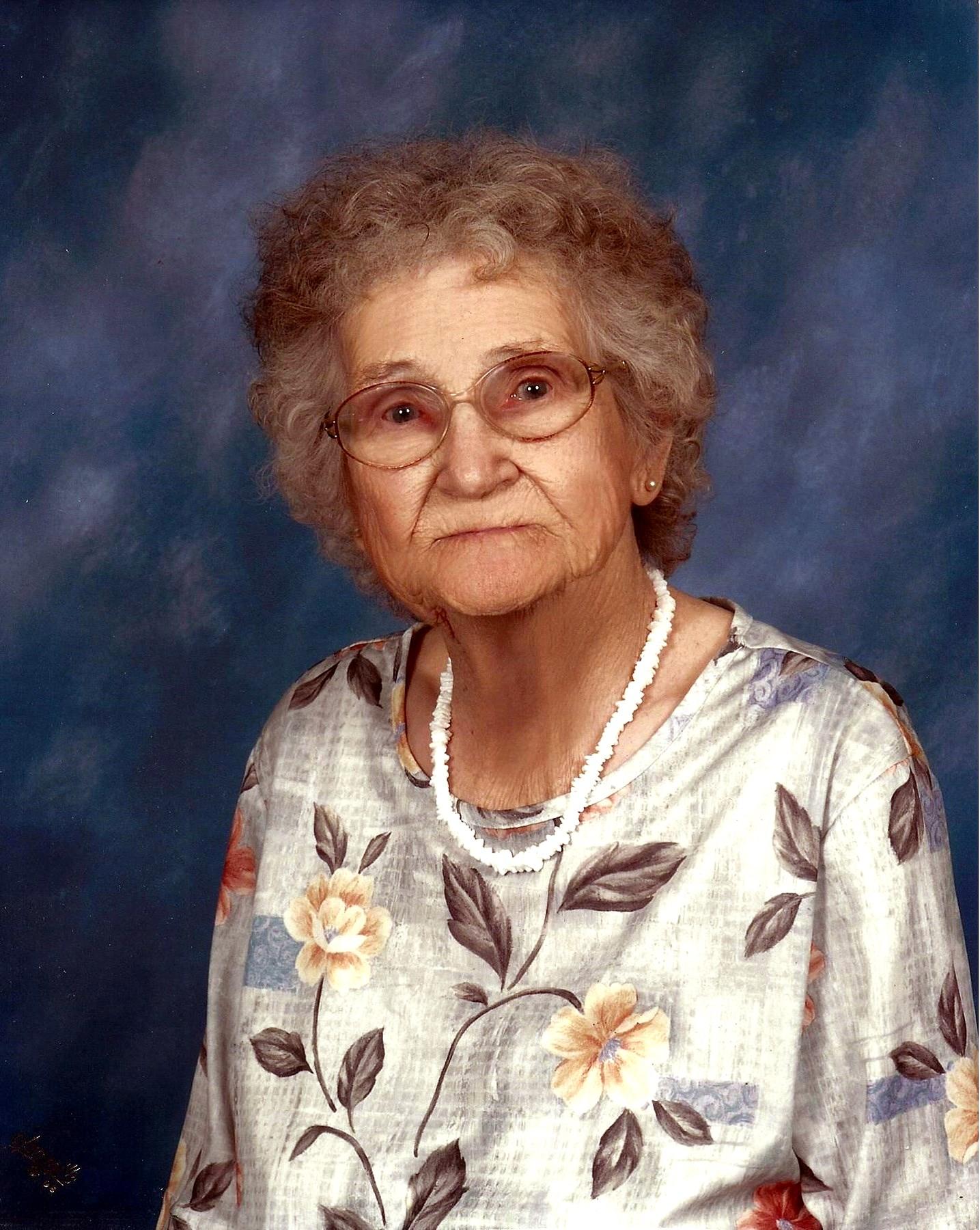 Moulton Texas Nursing Home | Flisol Home