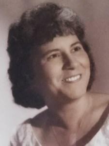 Josefina F.  Youngblood