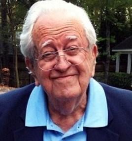 Charles Lanier  Glenn
