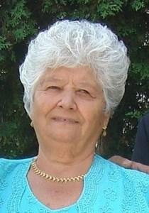 Giovanna  Berardi