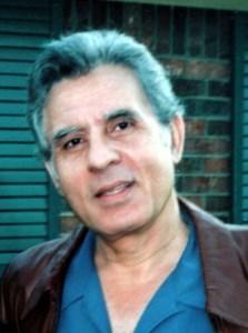Hani Wadia  Bosheh