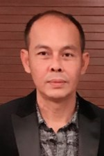 Khang Tran