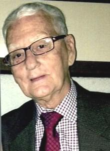 Frank  Lacava Jr.