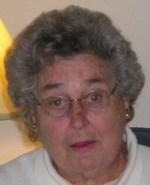 Dolores Straub