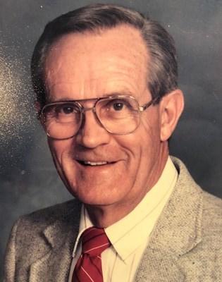 Lloyd Gross