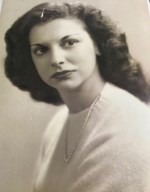 Josephine Dipasquale