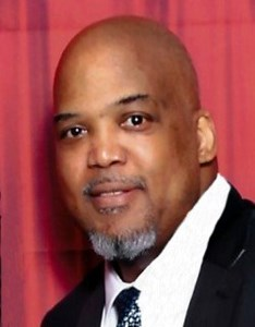 Derrick Duane  Smith