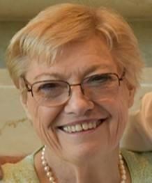 Shirley A.  Thelen