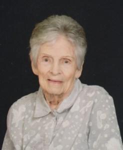 Jennie Marie  Reichley