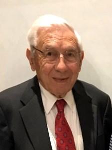 Herman  Osso
