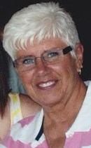 Barbara Louw