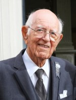 Francis Flynn